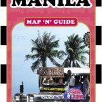 Groovy Map to Manila