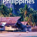 Lonely Planet Philippines Country Travel