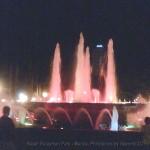 Rajah Sulayman Park