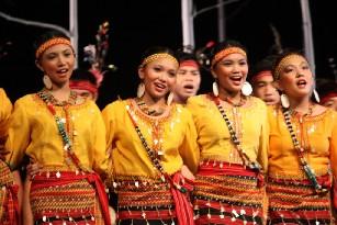 Filipino-Heritage-Festival