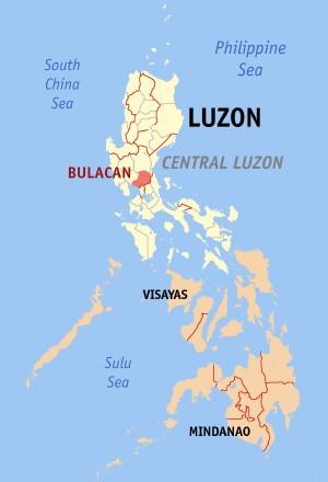 locator_map_bulacan