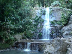 quirino-madella-waterfalls