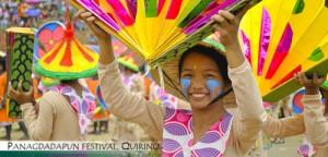 Quirino Panagdadapun Festival