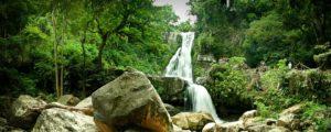quirino-waterfall