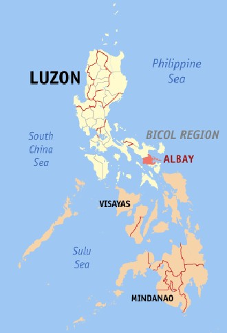 locator_map_albay