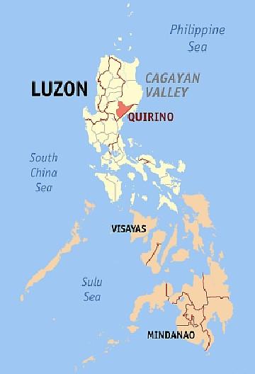 locator_map_quirino