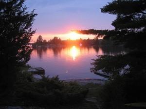 abra limbo lake