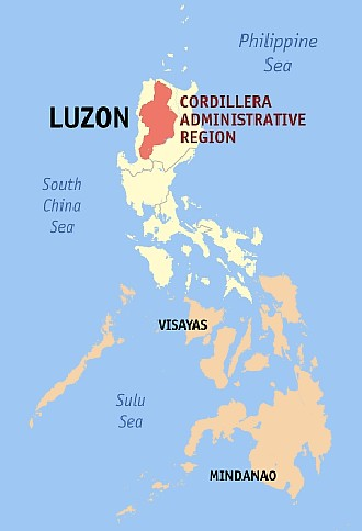 information about cordillera autonomous region essay Population of region 2 in philippines the least populated region in the philippines is the cordillera, or cordillera autonomous region simply known as car.