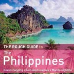 Rough Guide to Philippines