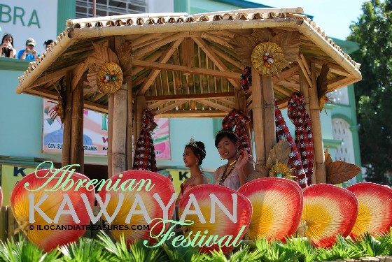 culture and traditions of cordillera Cordillera region in the philippines have long served as emblematic of a proud and  the cultural traditions of the region have a long history of being exoticized .