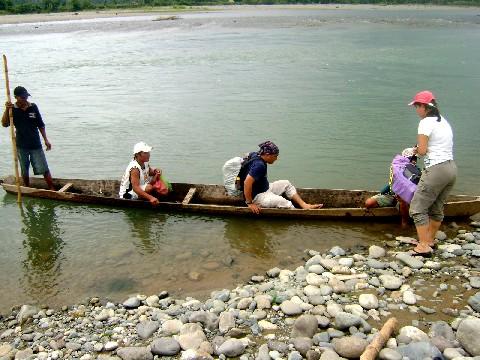 Apayao River