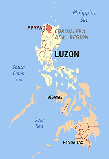 locator_map_apayao