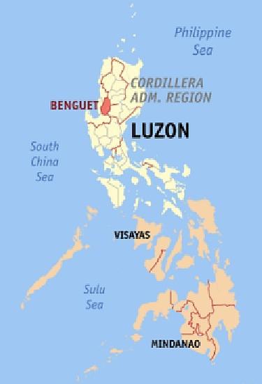 locator_map_benguet
