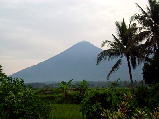 mt banahaw trip Mt banahaw: mt banahaw - see 13 traveler reviews, 15 candid photos, and great deals for dolores, philippines, at tripadvisor.