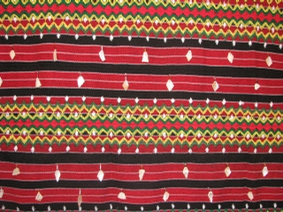 indigeneous textile weaving in kalinga List of schools of living tradition  kalinga school of living traditions on kalinga handloom weaving phase ii  ifugao slt on ifugao textile weaving and cloth.