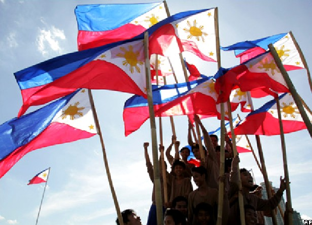 Essay About The Philippines Independence Day