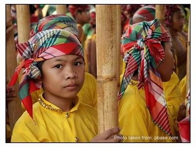 Coffee Festival Batangas