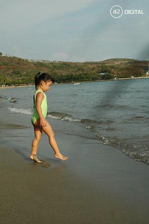 Natipuan Beach Batangas