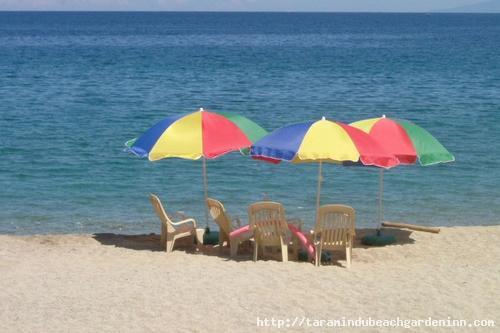 Taramindu Beach Batangas