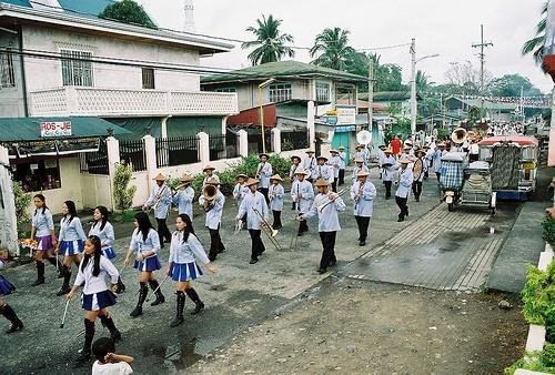 Cavite Mardicas Festival