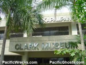 Pampanga Museum