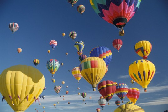 Pampanga-hot-air-balloon2.jpg