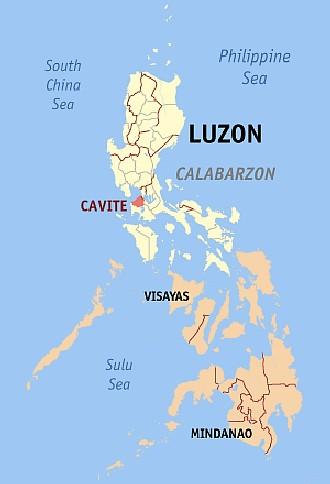 locator_map_cavite