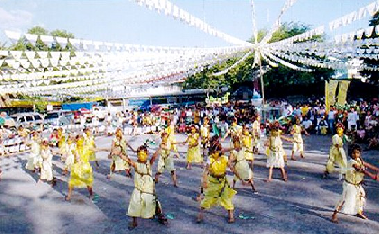 origin of tourism in the philippines Brief history of the hospitality industry 1 history of hospitality ancient greece: guest rights were an established set of conventions that were accepted amongst the different cultures in the greek world ancient rome: roman businessmen travelled romans were some of the first known to travel for pleasure middle ages: others provided safety, shelter and food to travelers.