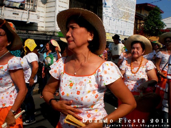 """""""obando fertility rites"""" Perhaps one of the most intriguing events in the philippines is the obando fertility rites in the province of bulacan this is actually a catholic feast that featured."""