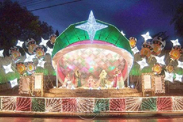Tarlac Belenisimo Festival