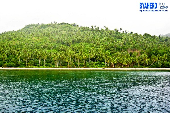 Interesting Places To See In Albay Part 6 Travel To The Philippines