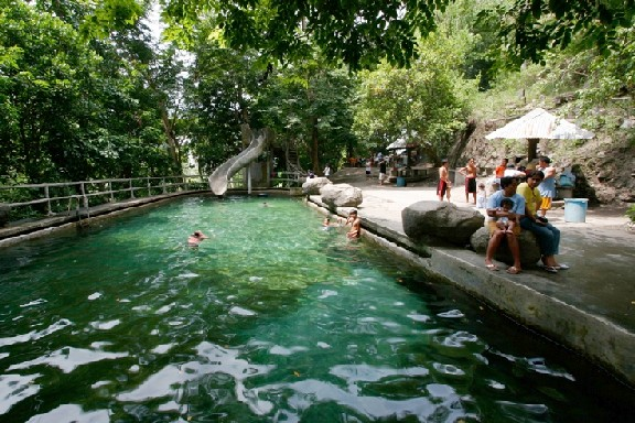 Other Interesting Places In Bataan Travel To The Philippines