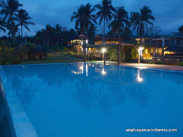 Wonderful Beaches And Resorts In Bataan Travel To The Philippines