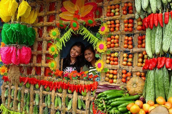 Interesting Spots In Quezon Province Part 5 Of 5