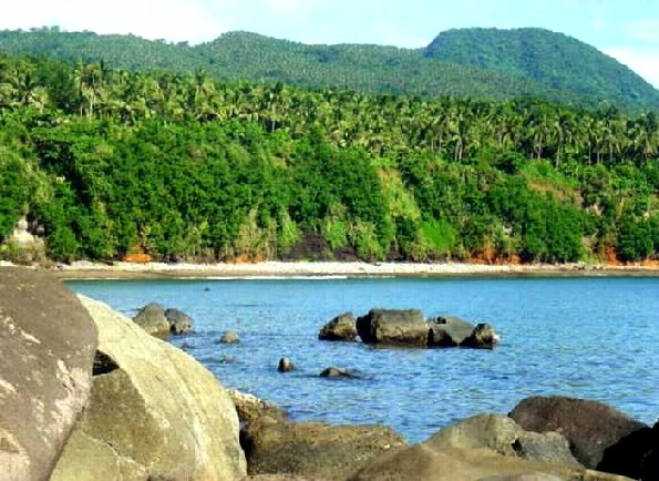 Sorsogon Philippines  city photos gallery : Sorsogon, Host of Asia's Premier Extreme Sailing Event, the Philippine ...