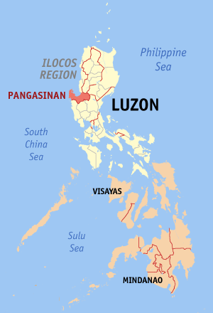 locator_map_pangasinan