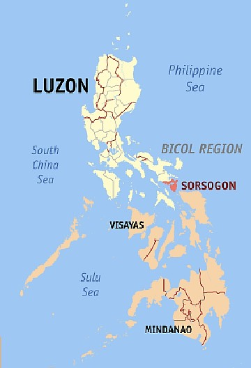 locator_map_sorsogon