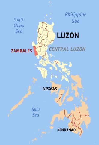 locator_map_zambales