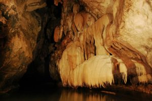 Image result for san juan caves 300x200