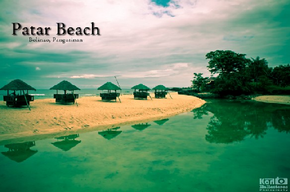 Affordable Beach Resorts In Pangasinan Philippines