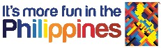 its-more-fun-in-the-philippines20