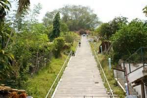 Tarlac Bamban Park