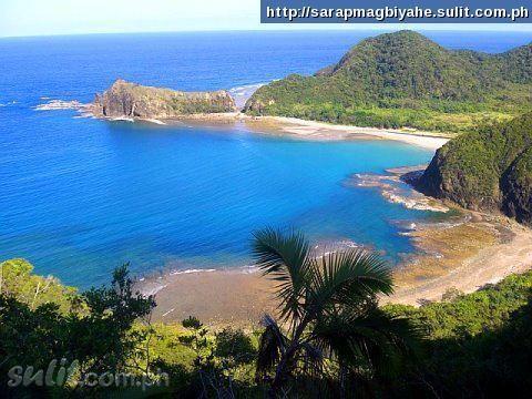 Baler Quezon