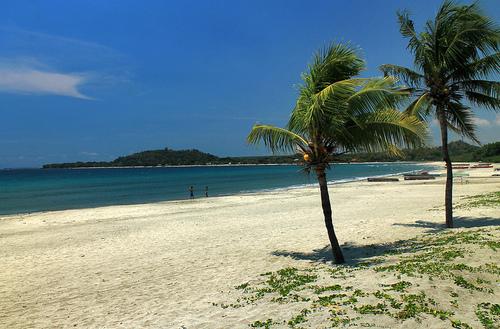 Ilocos Sur beach2