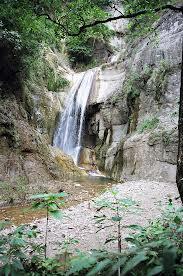 Ilocos Sur Pikkang Falls3