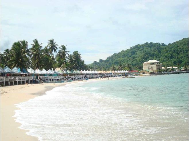 Ilocos Sur Santiago Cove3