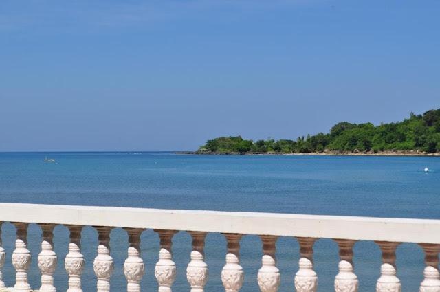 Ilocos Sur Santiago Cove4
