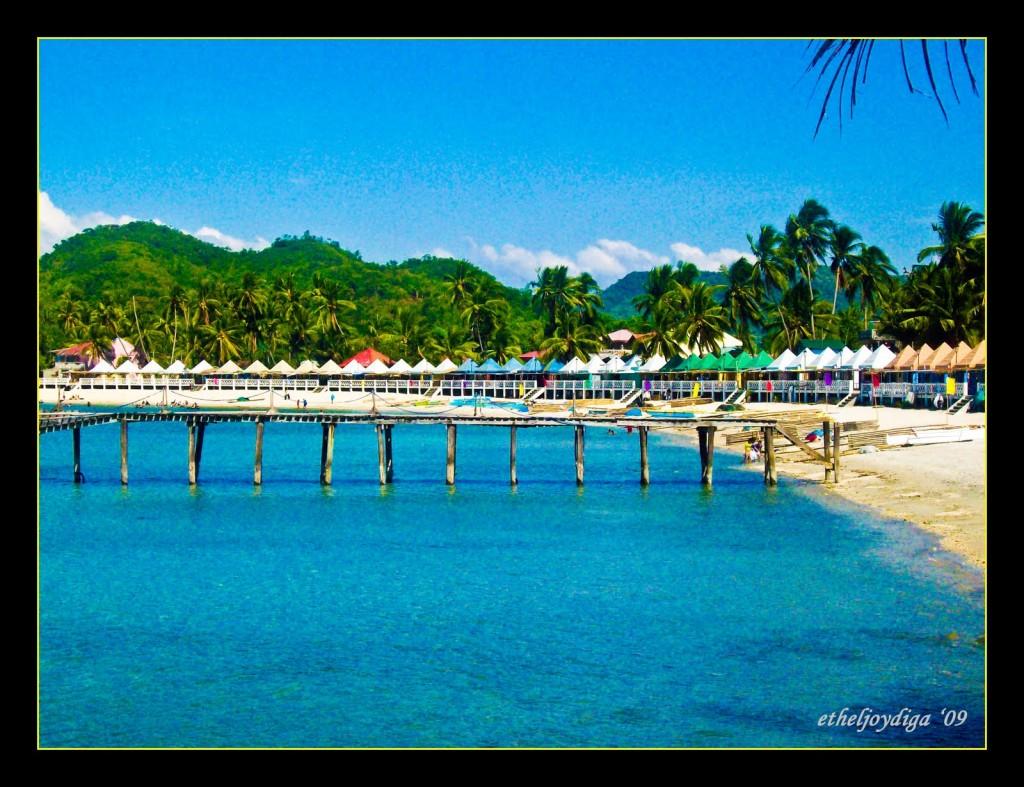 Ilocos Sur Santiago Cove5