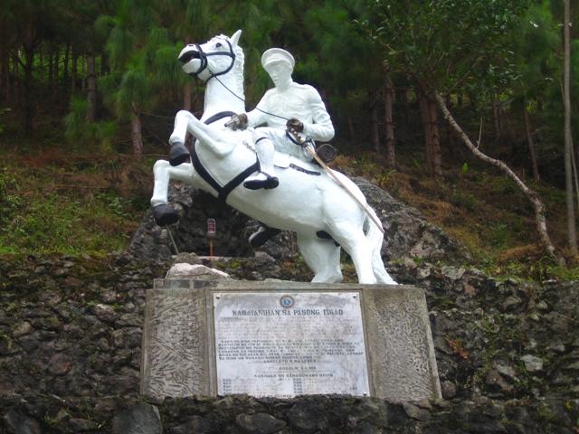 Ilocos Sur Tirad Pass3