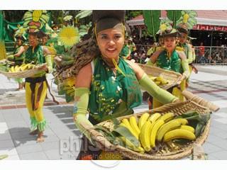 Nueva Vizcaya Grand Ammungan Festival4